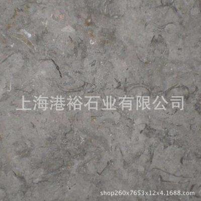 上海天然大理石定制批发加工别墅装修墙地面背景墙安装