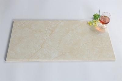 厨房配套墙砖 佛山不透水瓷砖 300*600亮光瓷片厨卫砖 墙砖