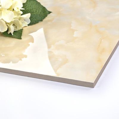 佛山瓷砖直销客厅卧室地砖800*800金刚大理石耐磨金刚晶地板砖