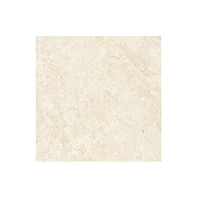 800*800负离子通体大理石客厅瓷砖 防污耐磨亮光加厚瓷砖地板批发