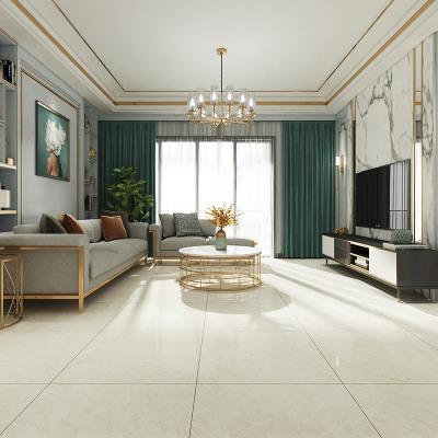 批发800*800负离子通体大理石客厅瓷防滑耐磨瓷砖地板 厂家直销