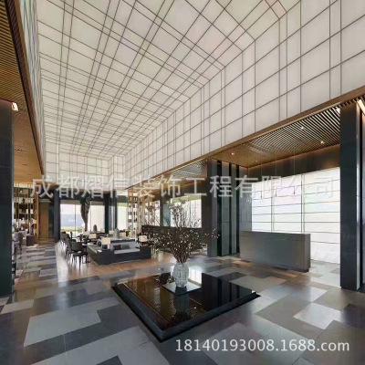 重庆5.0宽幅白色透光膜卷材批发04011灯箱灯带软膜材料软膜天花
