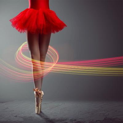 厂家直销 舞台塑胶地胶 舞蹈塑胶地板 舞台地胶 演播厅地板 耐磨
