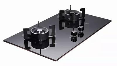 燃气灶天然气液化气灶具网红灶嵌入式煤气炉魔碟灶节能清洁灶