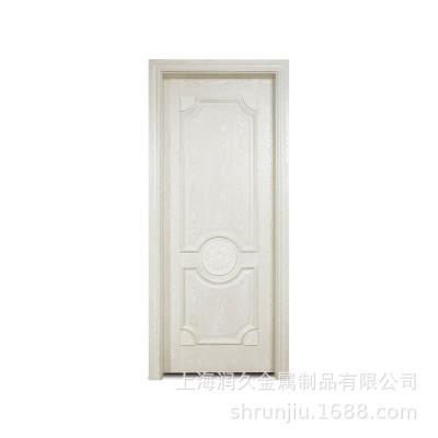厂家直销室内卧室门 套装门环保韩式生态门价格优惠质量好