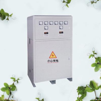 厂家直销大功率柜式电锅炉 大面积全自动采暖设备 量大从优