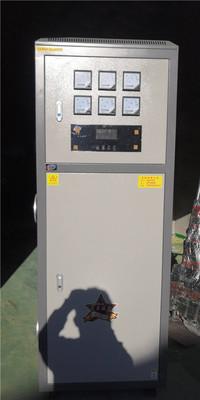 厂家直销70kw80KW100KW120KW大功率电锅炉工厂采暖电锅炉电采暖炉