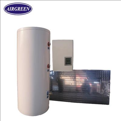 TYNRB15太阳能热泵热水器太阳能异聚态热水器家用超节能热水器