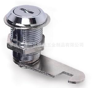 103-25B 信箱锁,转舌锁,钩锁,凸轮锁,储物柜锁,信报箱锁