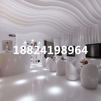 柳州市柳东新区镂空铝单板厂家 广西冲孔铝单板厂家幕墙铝板