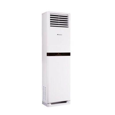 chunlan/春兰 KFR-72LW/VF3d-E2大3匹定频铜管立式柜机空调6年保