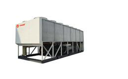 开利 格力中央空调末端销售 供应各类空调末端产品