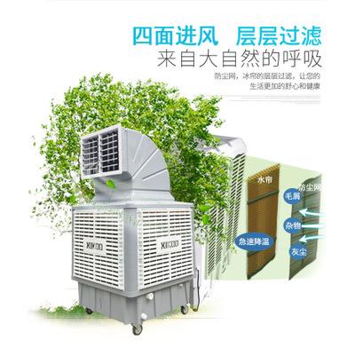 厂家供应排风设备配件管道风机外壳