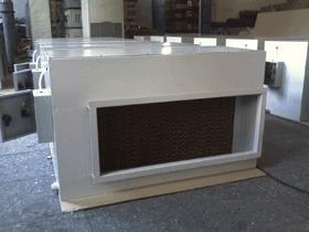 【厂家直销】JS中央空调加湿器 加湿器 优质保证