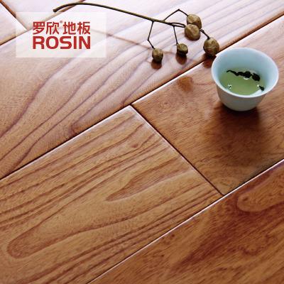 实木地板厂家直销特价环保地暖防水15mm实木复合地板零甲醛木地板