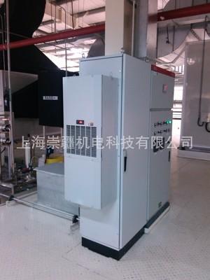 工业机柜空调,控制柜空调,电器柜空调