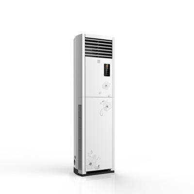 厂家直销柜式空调 CHEBLO 极速系列2p/3p冷暖家用方形柜机