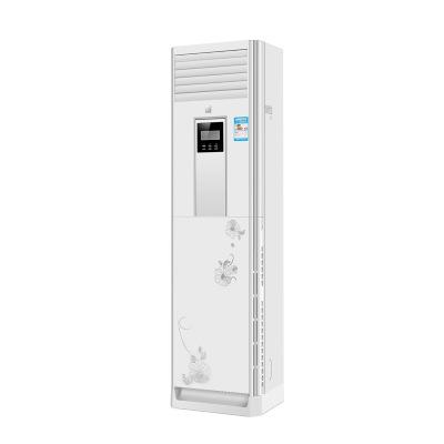 工厂直销空调 CHEBLO5匹经典系列冷暖方形柜机