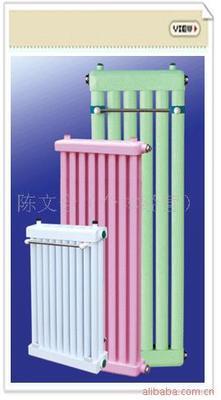 批发零售 换散热水器 换热器