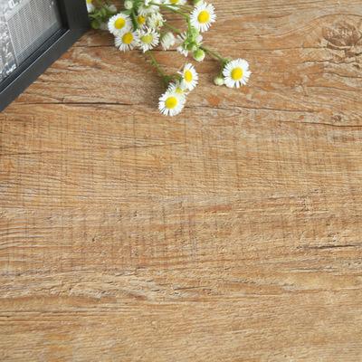 诚招代理办公室家用地板免胶仿木纹 石塑地板 朔晟厂家直销