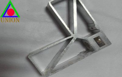 精良推荐 2040流水线铝型材 流水线异型铝型材 流水线铝合金型材