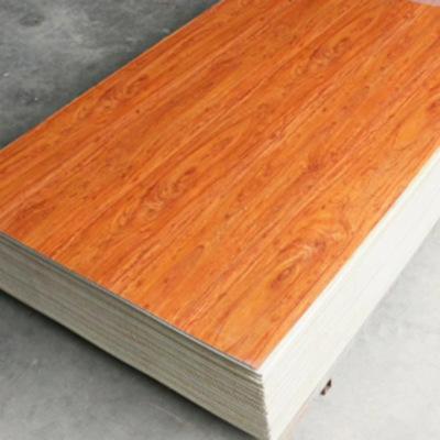 厂家供应仿大理石亚克力板 阻燃防水防菌阻燃UV板背景墙