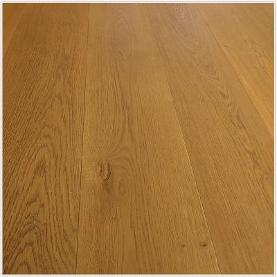 橡木加长加宽拉丝实木多层复合地板 深圳厂家供应卧室暖色地板
