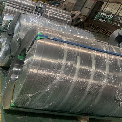 佛山华全钢铁冷轧钢板批发高明基业ST14深冲冷板价格优惠厂家直销