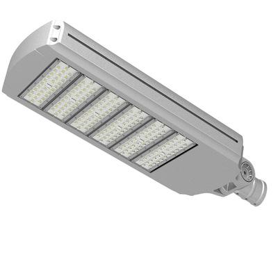 厂家专业生产30W-240W大功率LED路灯 led路灯厂家 led路灯