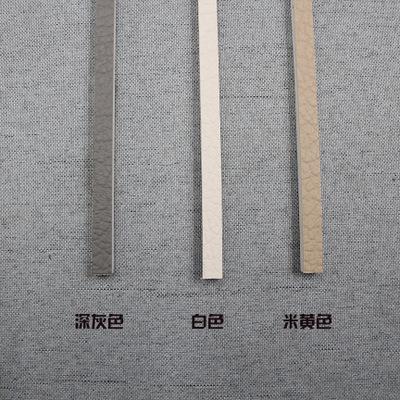 厂家直销PS高分子材料6公分皮雕软包硬包配套边框装饰线条美边线