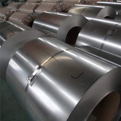 超薄镀锌白铁皮 0.13mm铁皮 可分卷20米一卷