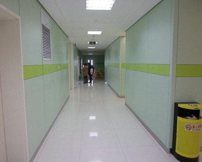 3mm酒店挂墙板室内,商场护墙板,学校会议室挂墙板厂家