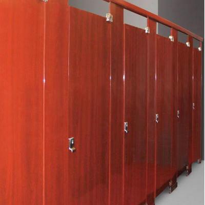 厂家直销卫生间隔断 喷漆钢板卫生间隔断 欢迎订购