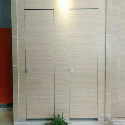 厂家直销PVC沐浴间隔断 pvc淋浴隔断 pvc室内隔断