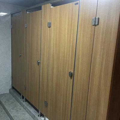 生态板隔断厂家生产办公室生态板隔断 生态板隔断批发