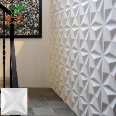 三维板立体背景墙3D电视背景展览装饰板吊顶浮雕前台个性装饰包邮