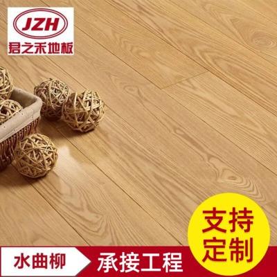 厂家提供 608水曲柳实木板 防损耐用水曲柳实木板