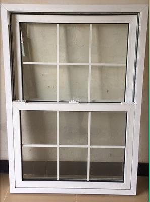 美式提拉窗 提拉翻转窗 提拉窗