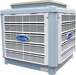 工业科瑞莱环保空调厂家大量供应厂房通风降温设备