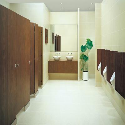 卫生间隔断板 厕所隔断板 抗倍特工厂 公共卫生间隔板 隔断