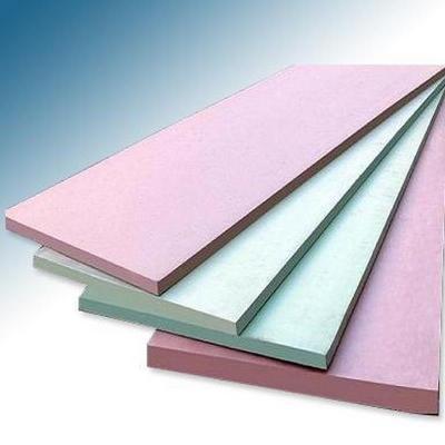 酚醛板是阻燃导热系数低新型墙体保温材料