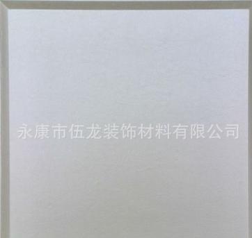 【商家力荐】1039新款平板皮雕软包 硬包视觉效果背景隔音吸声
