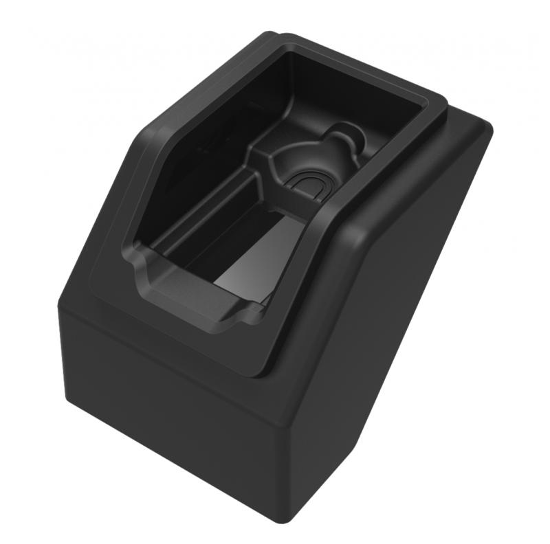 微盾科技开放式指静脉锁模块WDH-320