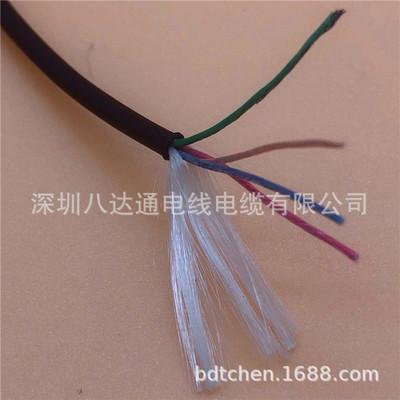1.55日本进口白旦丝TPU耐磨拉力80公斤可视钓鱼线1.8锚鱼线厂家