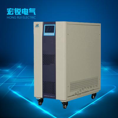 ZSBW-200KVA380V三相交流无触点稳压电源医疗设备CT机专用
