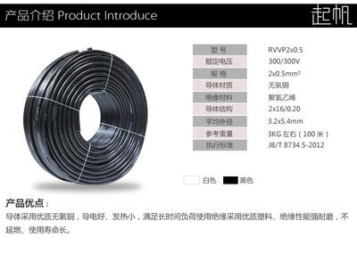 电缆纯铜YJV3*50+2*25三相五线ZR-VV5芯铜芯电缆 直销