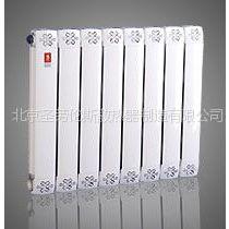 供应暖气片厂家支招 暖气片改造方法 圣劳伦斯