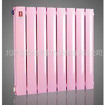 供应北京暖气片批发哪里的好,北京暖气片批发厂家的渠道