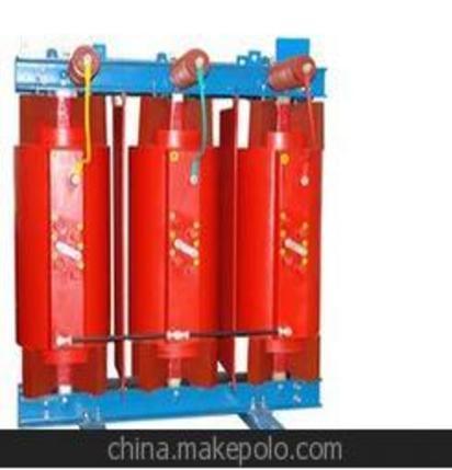 国变压器 SC(B)11型35KV系列 干式变压器
