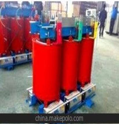 S11系列20kv 电力变压器 三相变压器 陕西变压器